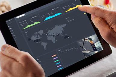 优发国际网官网-优发娱乐国际-优发国际开发服务